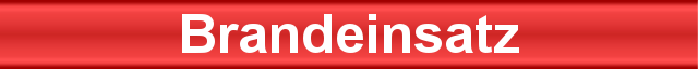 B3 - Brandmeldeanlage